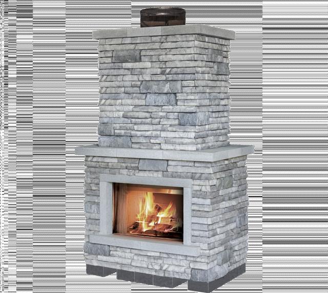 bella-fireplace-960x860