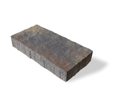 SMALL RECTANGLE