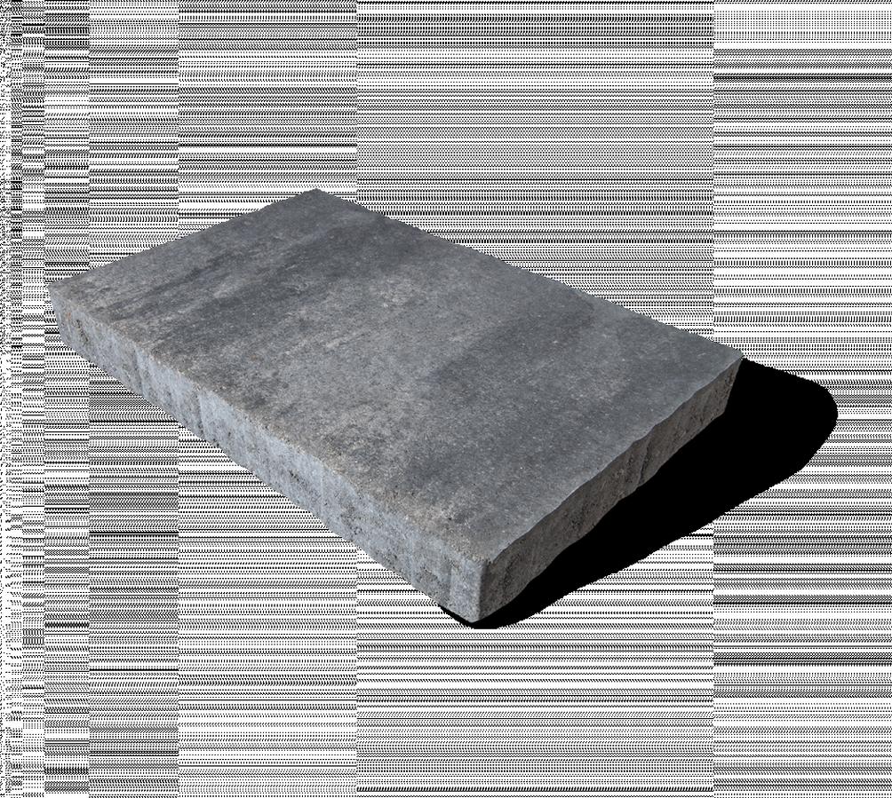 bristolvalley-360x540x60-granitefusion-960x860