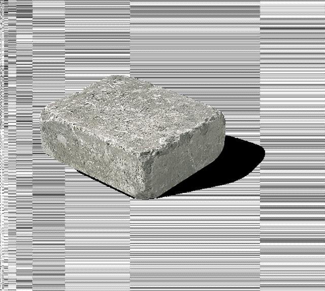 brusselsblock-paver-173x208x70-limestone-960x860