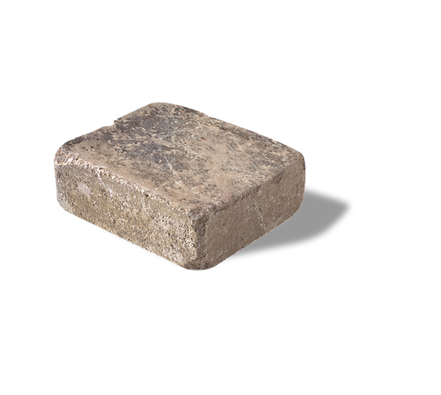 brusselsblock-paver-173x208x70-mahoganyash-960x860
