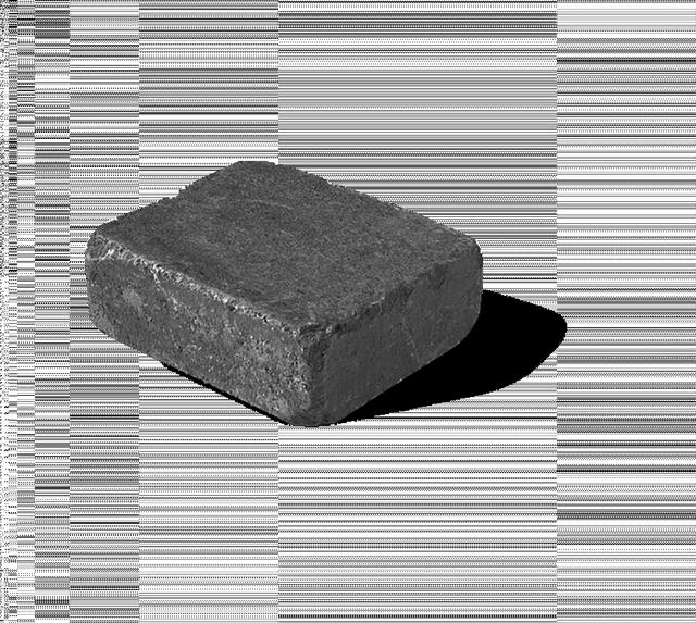 brusselsblock-paver-173x208x70-midnightcharcoal-960x860