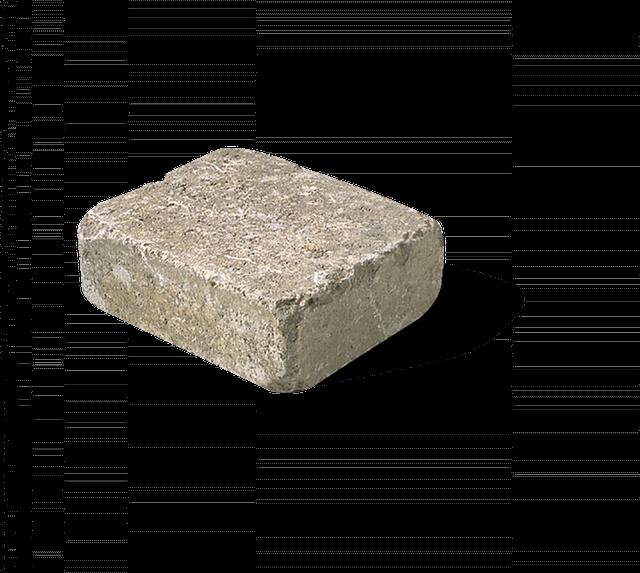 brusselsblock-paver-173x208x70-sandstone-960x860