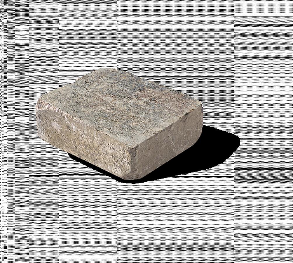 brusselsblock-paver-173x208x70-sierra-960x860