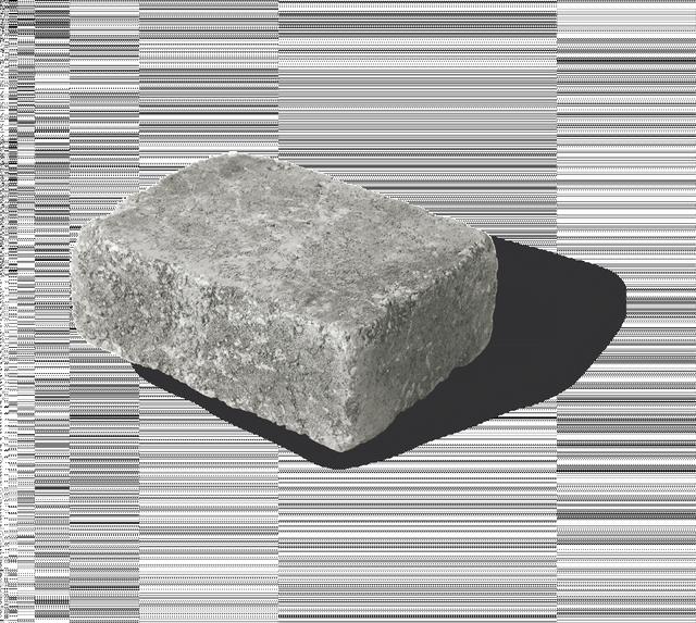 brusselsdimensional-100x300x200-limestone-960x860