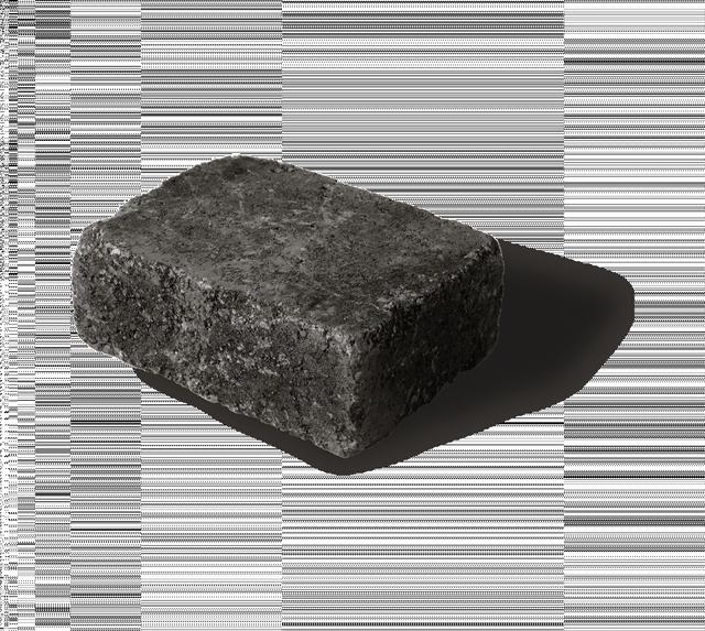 brusselsdimensional-100x300x200-midcharc-960x860