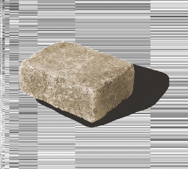 brusselsdimensional-100x300x200-sandstone-960x860