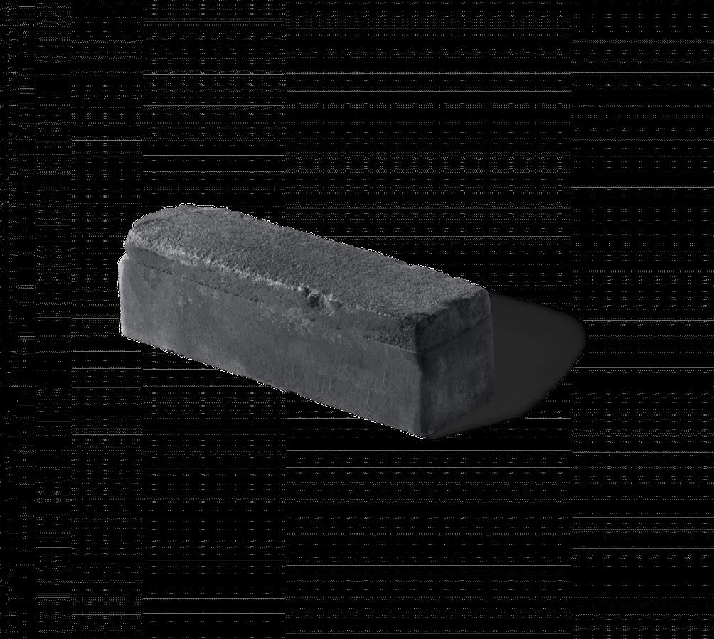copthorne-65x200x60-basalt-v2-960x860
