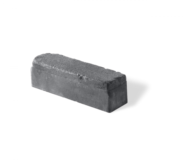 copthorne-65x200x60-steelblue-v2-960x860