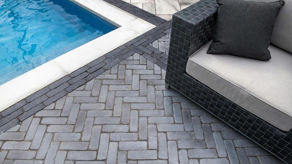 copthorne-paver-steele-blue-basalt-8355-2-1920x1080