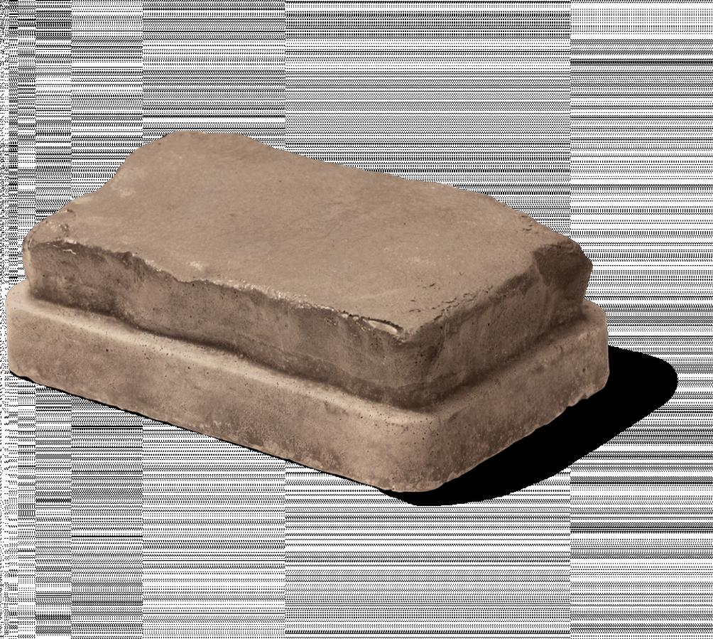 courtstone-130x215x60-pebbletaupe-960x860-1