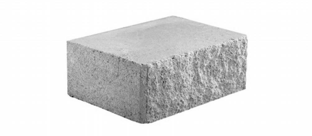 diamond9d-stonecut-step-0