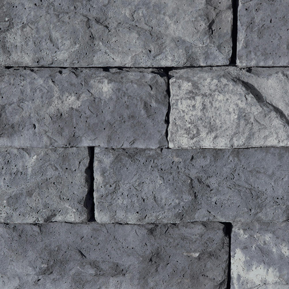 dimensionalwall-slategray