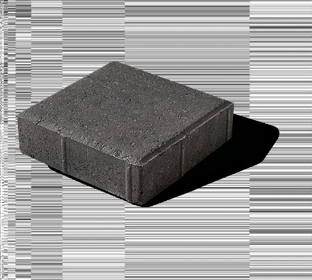 doubleholland-200x200x60-darkcharcoal2-960x860