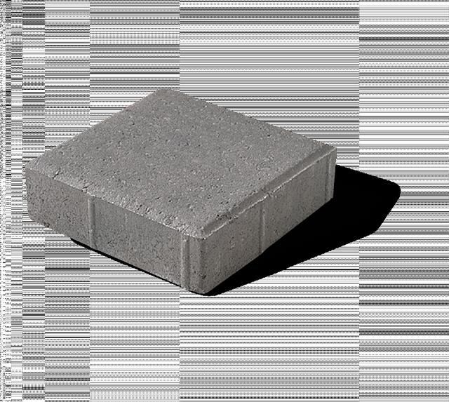 doubleholland-200x200x60-granite-960x860