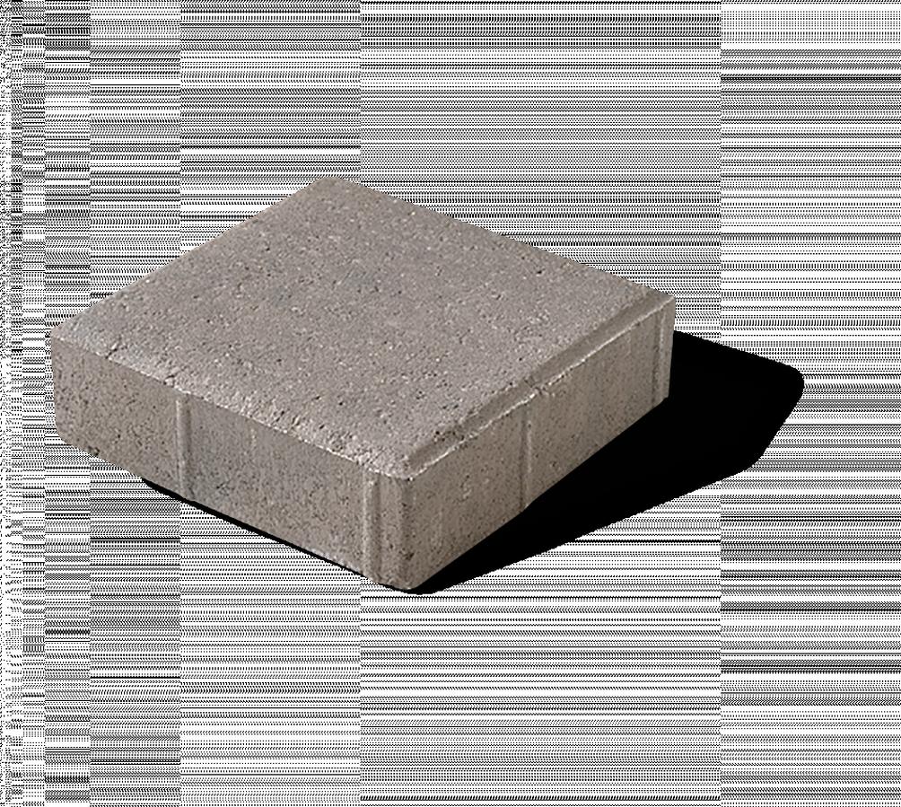 doubleholland-200x200x60-natural2-960x860