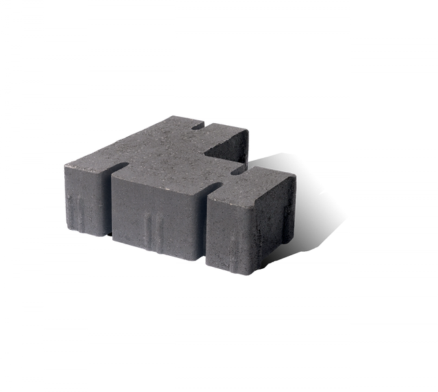 duraflow-natural-unit-960x860