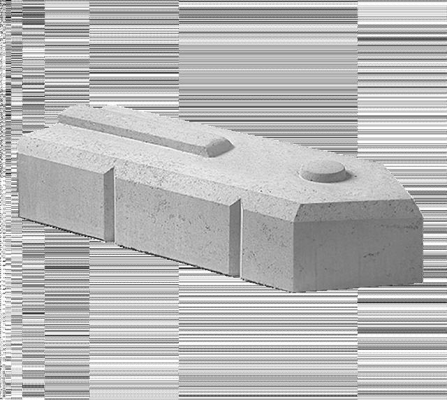 durahold-45corner-960x860