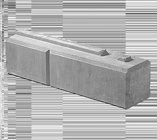 durahold2-corner-960x860