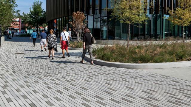 eco-promenade-paver-standard-1280-ch2-1920x1080