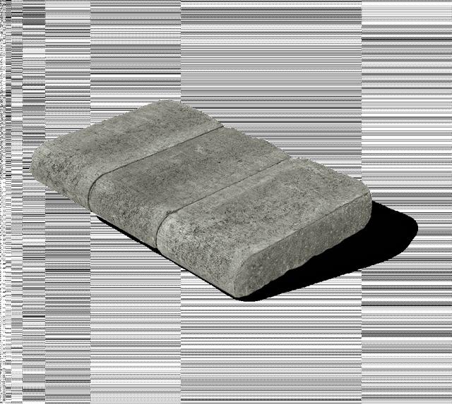 fullnose-150x300x70-limestone-tumbled-960x860