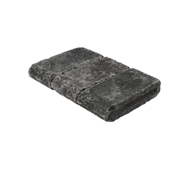 fullnose-150x300x70-midcharcoal-tumbled-960x860