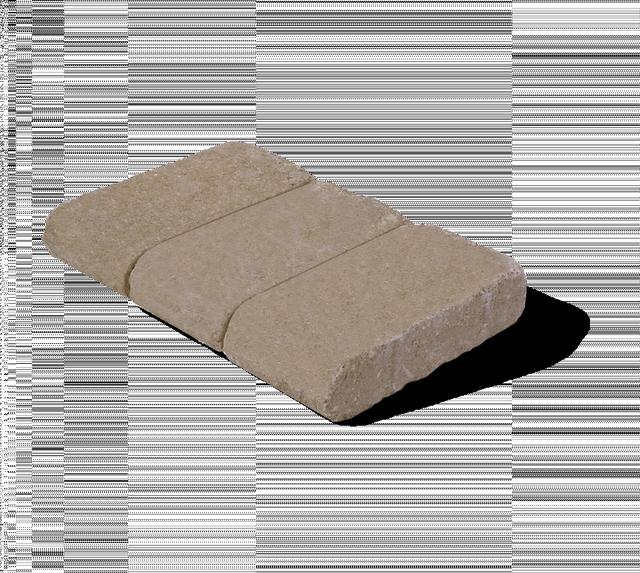 fullnose-150x300x70-sandstone-tumbled-960x860