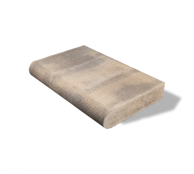fullnose-smooth-150x300x70-limestone-960x860