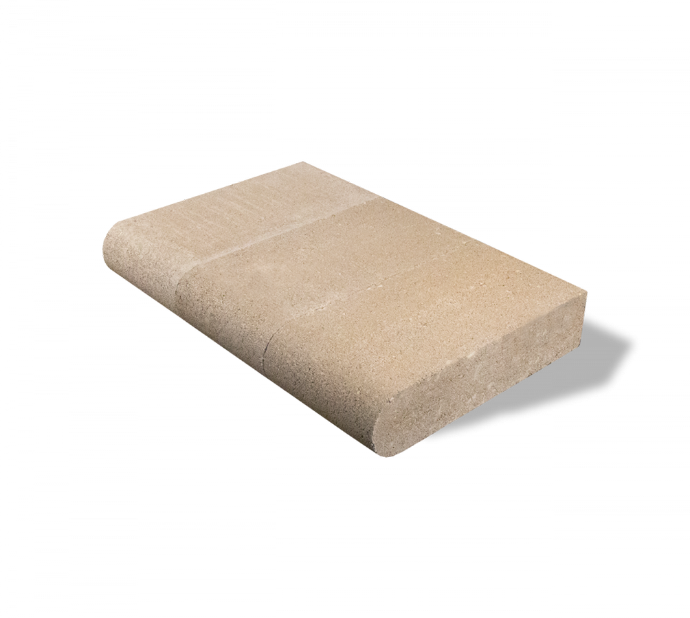 fullnose-smooth-150x300x70-sandstone-960x860