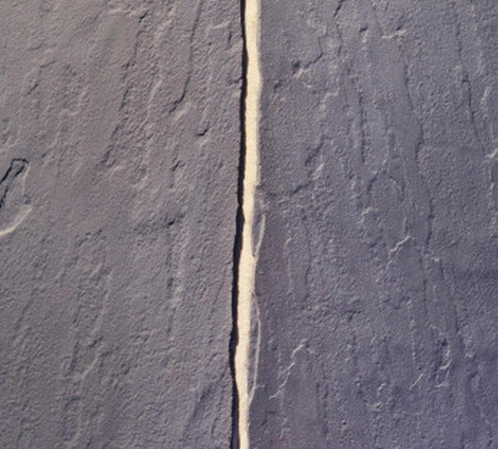 gaugeselect-charcoal