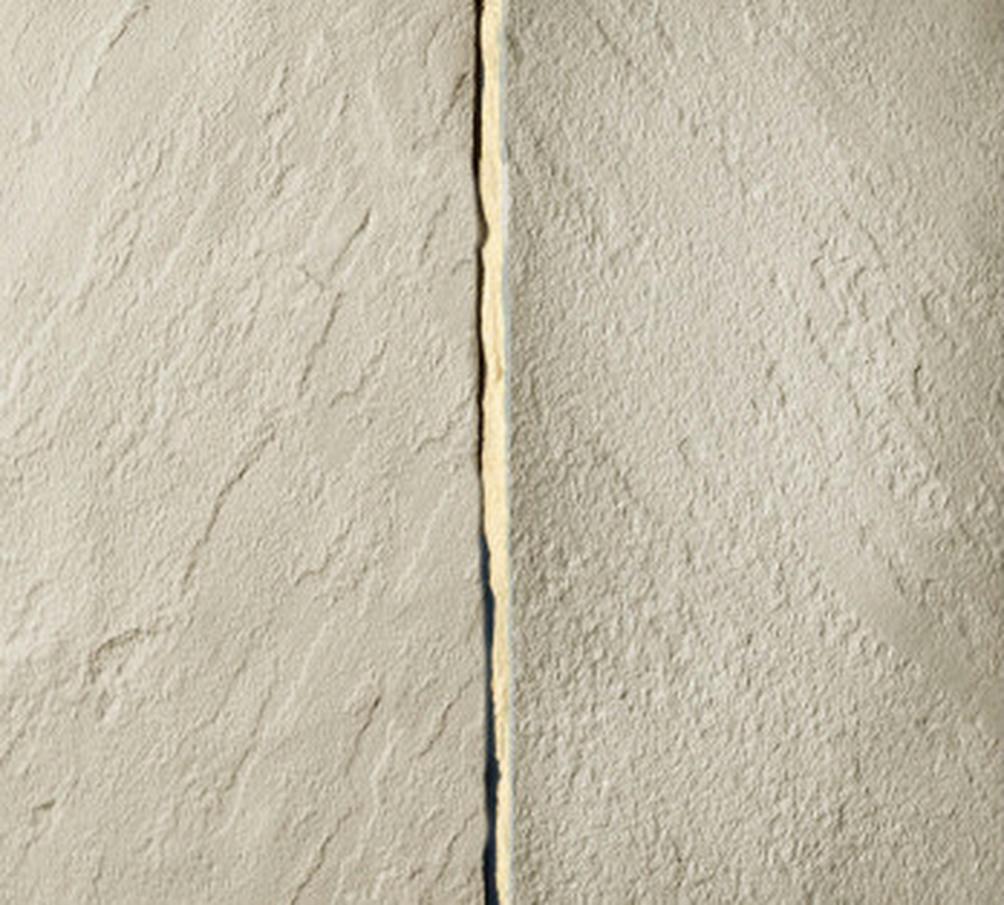 gaugeselect-dune