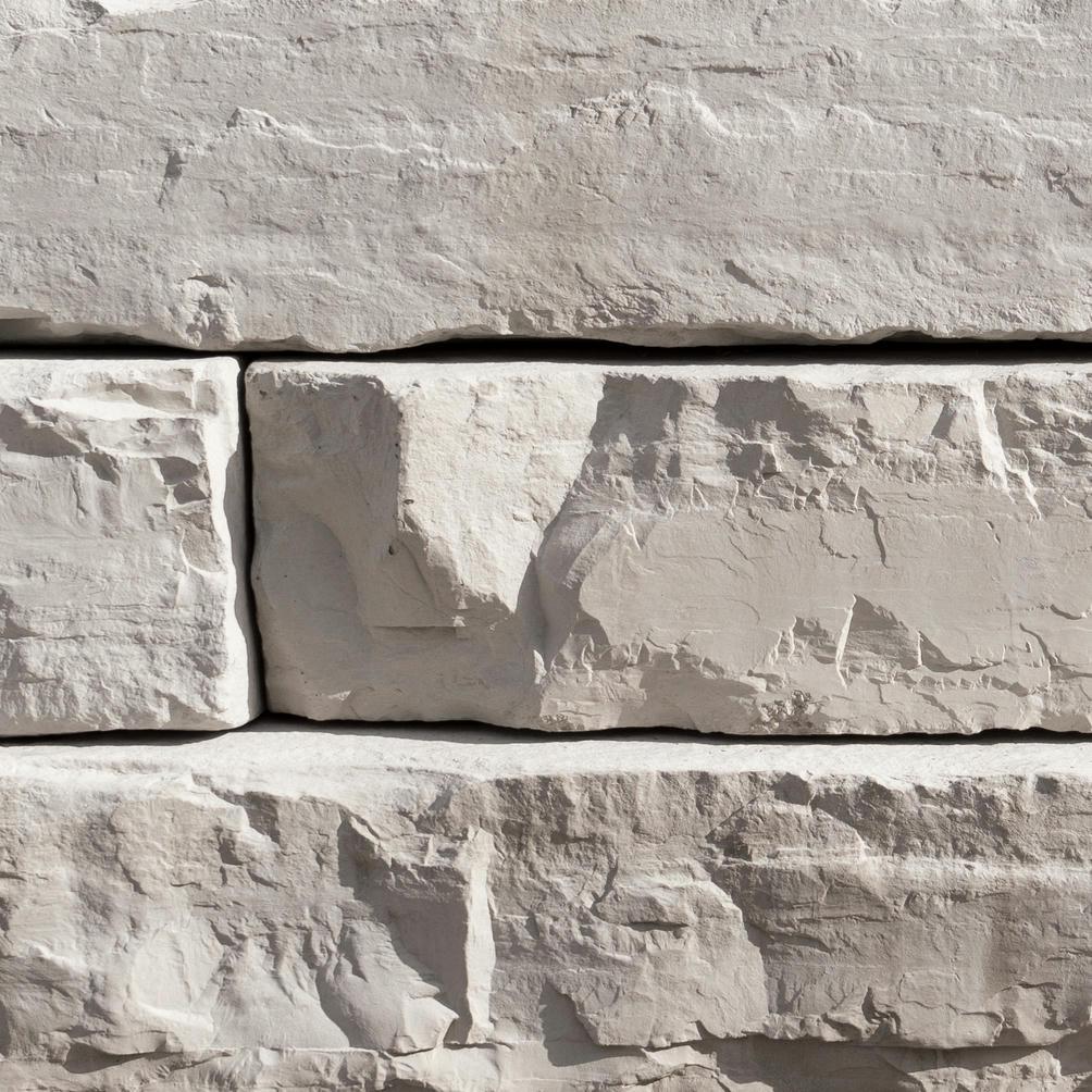 grandledge-limestone-swatch-1