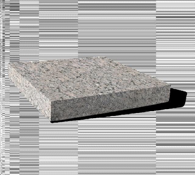 granitepillarsmooth-710x710x50-deerridge-960x860