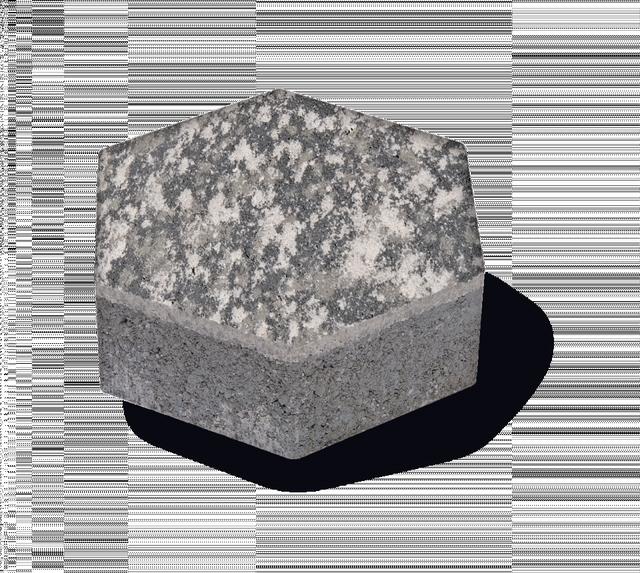 granito-200x200x70-notte-960x860