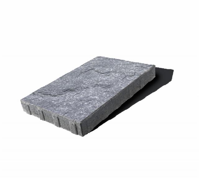 granito-360x540x60-notte-960x860