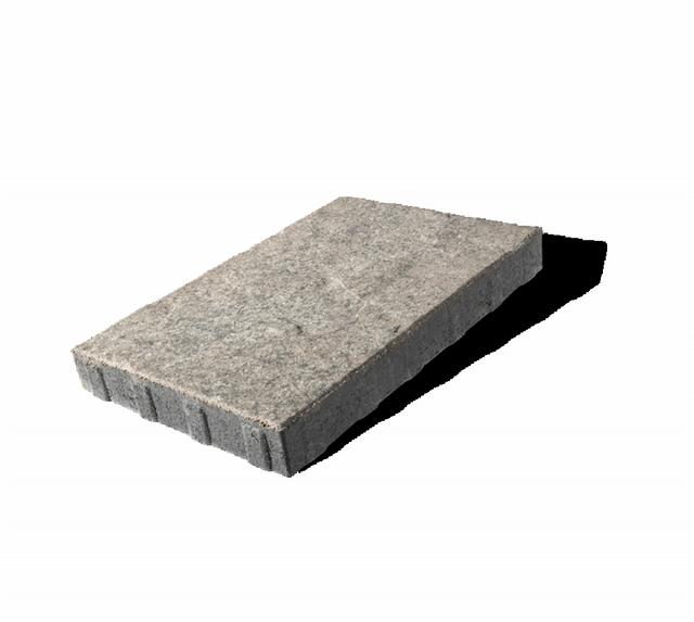 granito-360x540x60-sabia-960x860