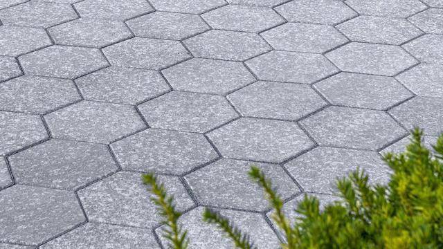 granito-paver-notte-2-1920x1080