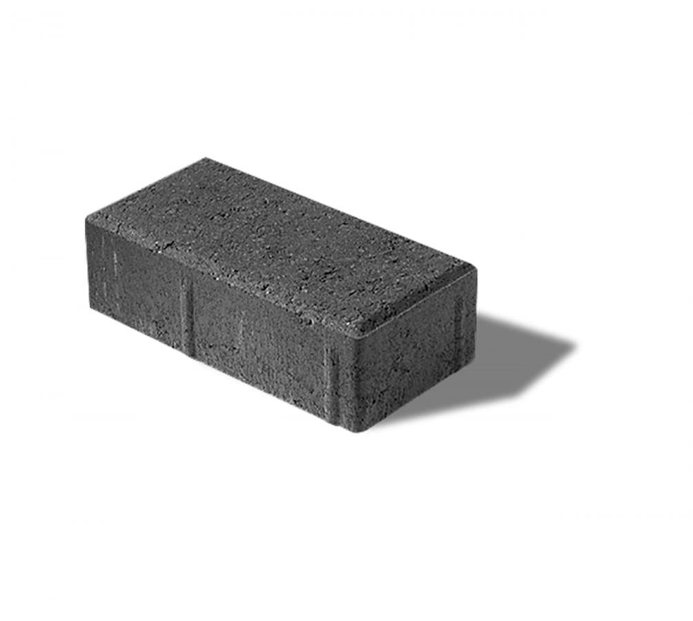 hollandstone-paver-200x100x60-darkcharcoal-960x860