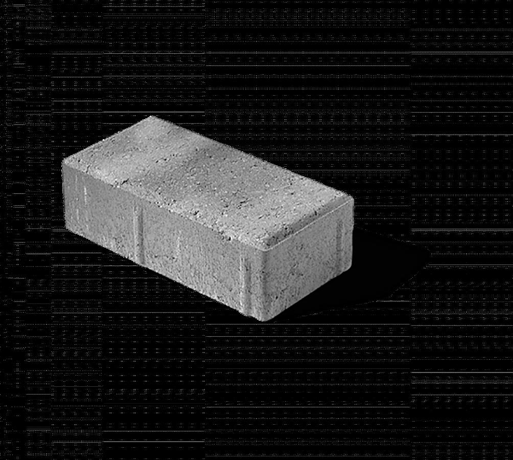 hollandstone-paver-200x100x60-granite2-960x860