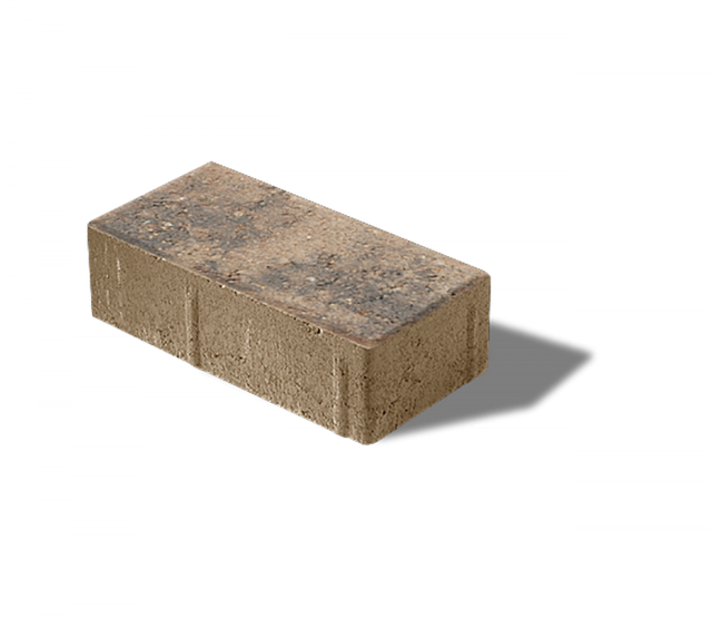hollandstone-paver-200x100x60-sierra-960x860