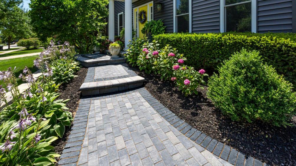hollandstone-paver-granite-2-1920x1080