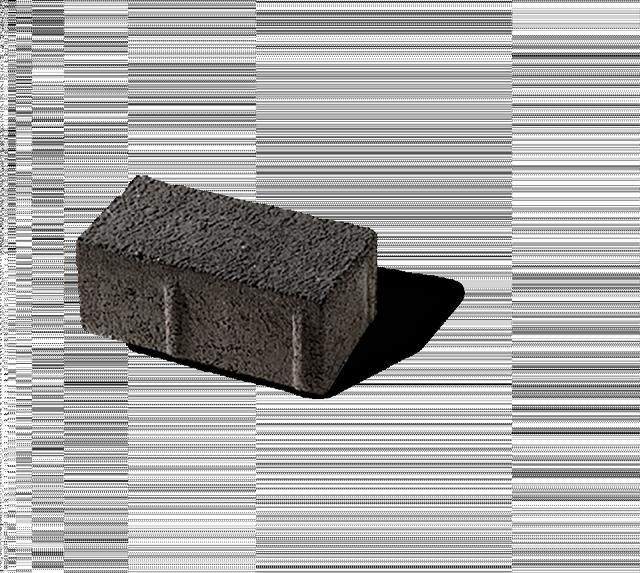 icampo-100x200x70-darkcharcoal-960x860-1-002