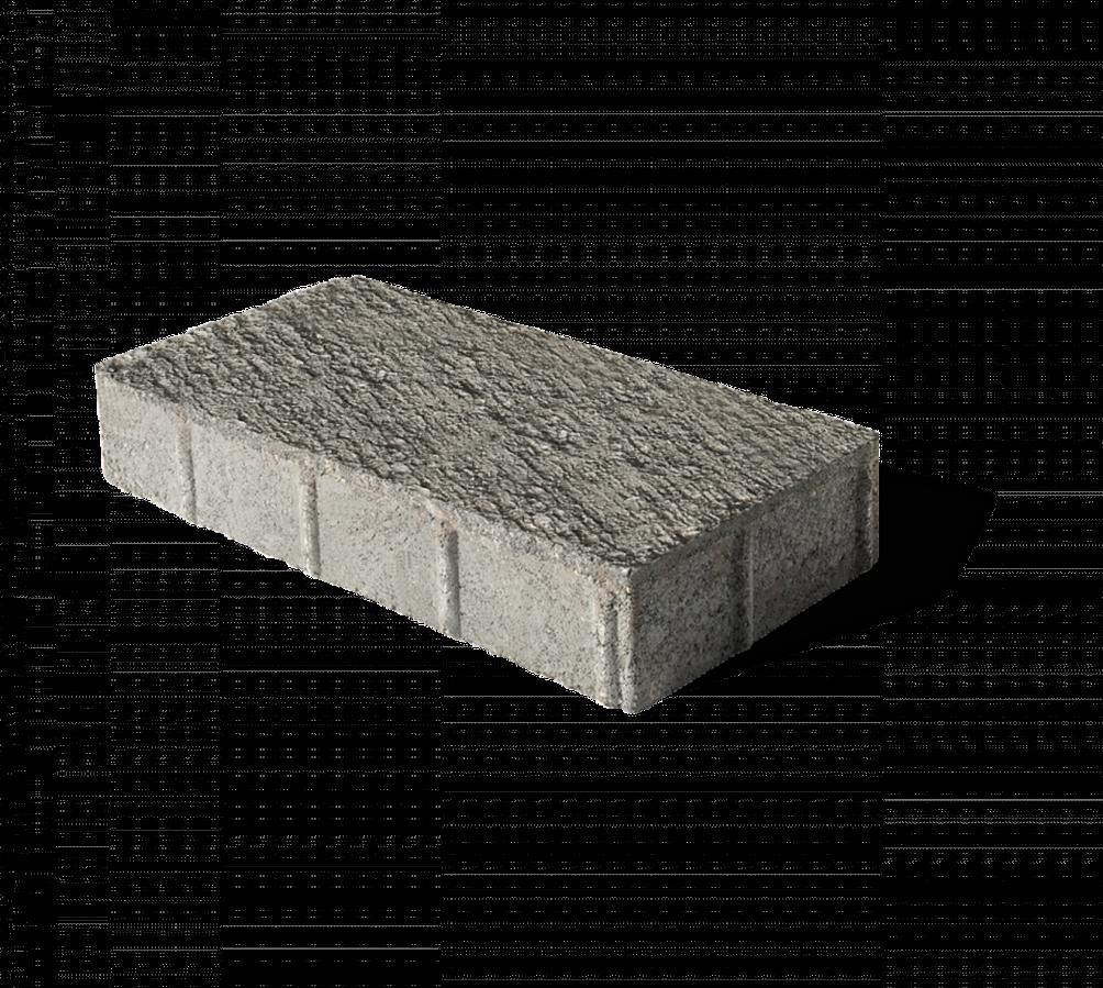 icampo-200x400x70-graniteblend-960x860-1-002