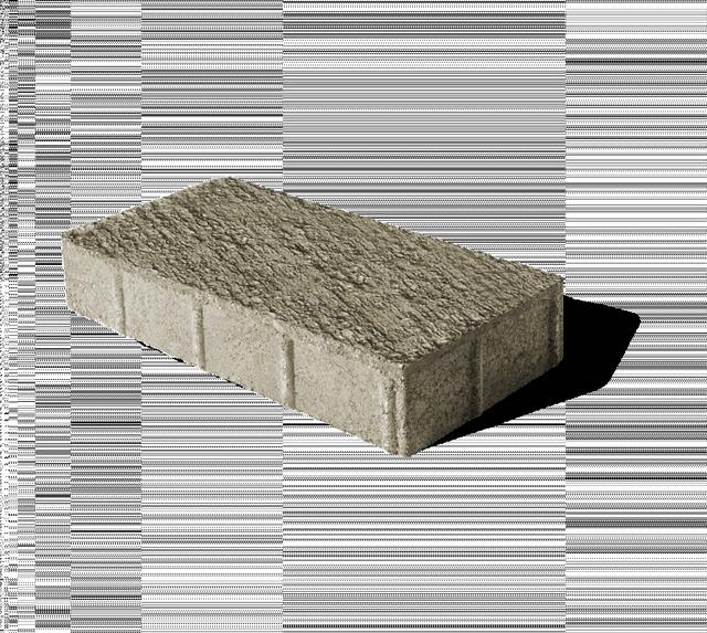 icampo-200x400x70-sandstone-960x860-1-002