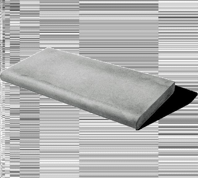 ledgestone-305x610x60-fullcop-grey2-960x860