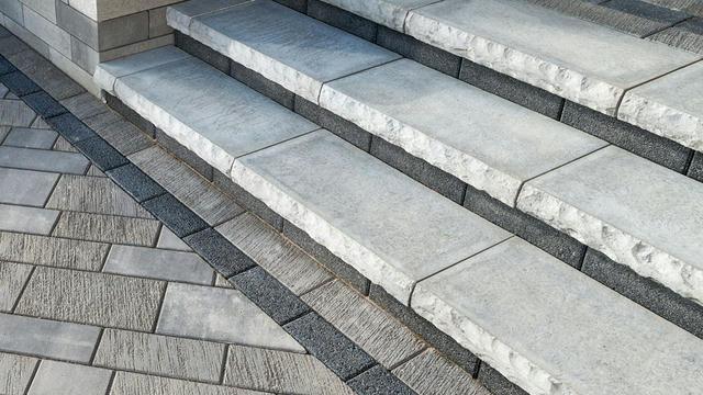 ledgestone-steps-walls-grey-6357-v3-1920x1080