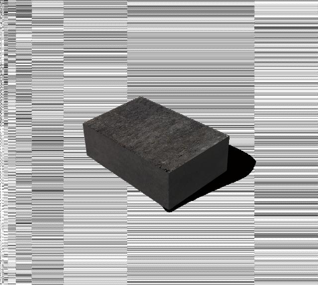 lineodimensional-wall-100x400x200-midcharc2-960x860