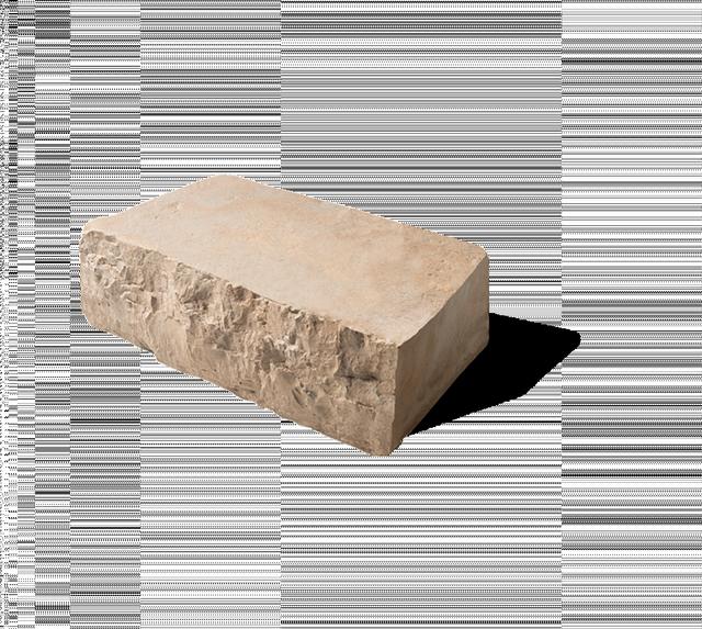 mackinaw-140x440x230-grindstone-960x860