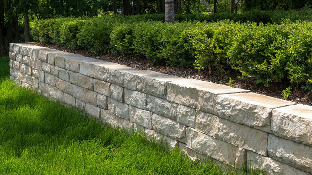 mackinaw-wall-grindstone-5994-2-1920x1080