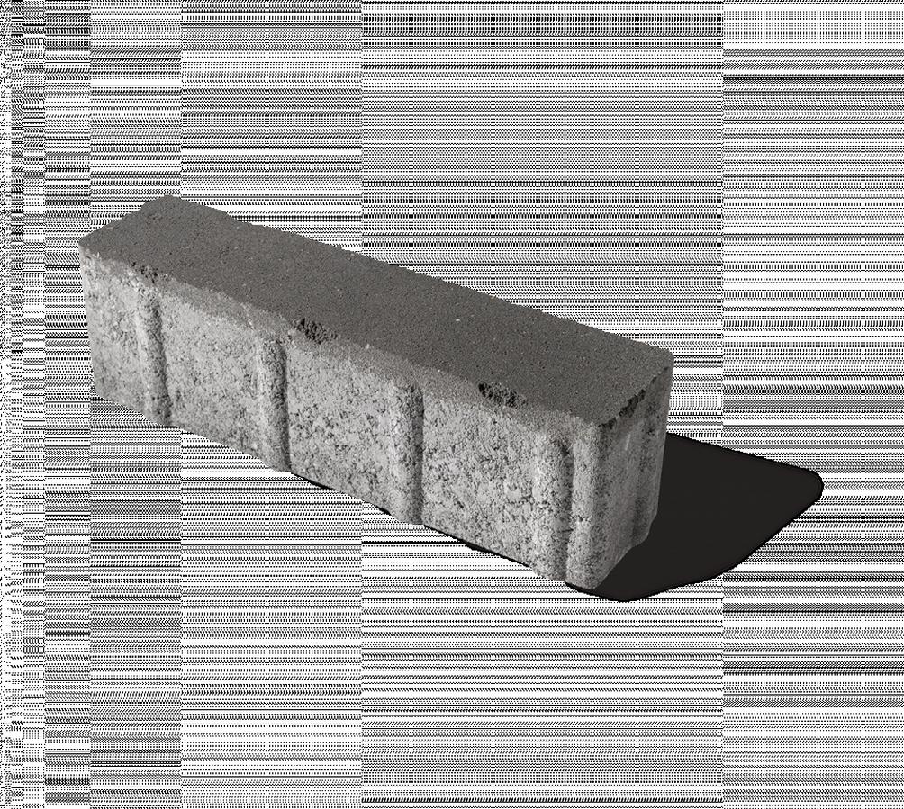 mattoni-60x240x70-darkcharcoal-960x860